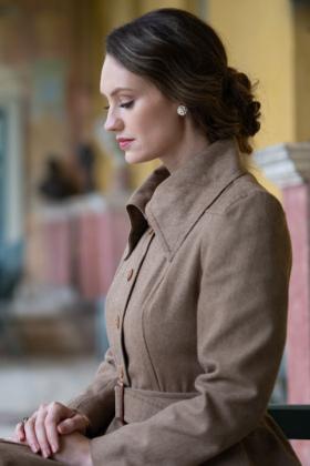 RJ-1940s-Women Set 35-074
