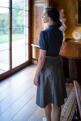RJ-1940s Women-Set 36-019