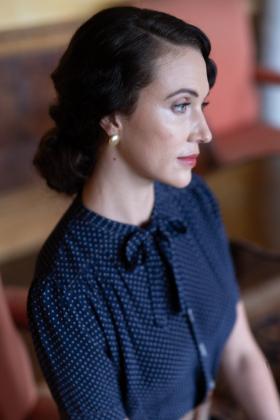RJ-1940s Women-Set 36-038