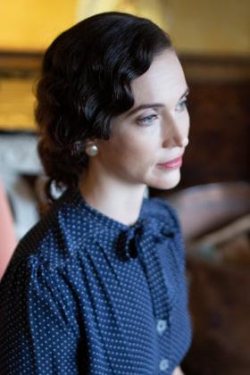 RJ-1940s Women-Set 36-043