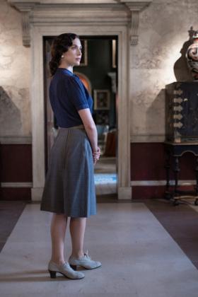RJ-1940s Women-Set 36-089