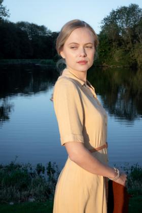 RJ-1940s-Women Set 37-018