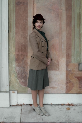 RJ-1940s-Women Set 39-009