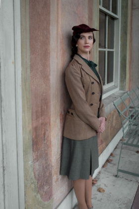 RJ-1940s-Women Set 39-018