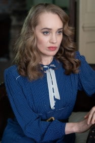 1940s Set 43
