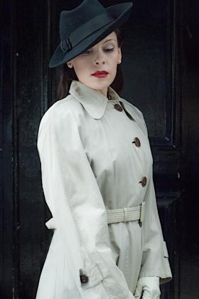 1940s Set 5