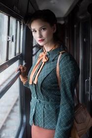 1940s Set 8