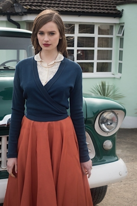 1950s Set 10