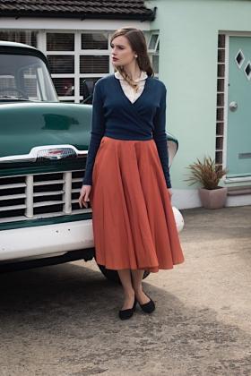 RJ-1950s Set 10-038