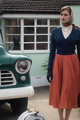 RJ-1950s Set 10-078
