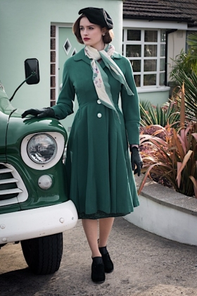 1950s Set 16