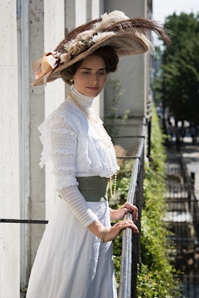 RJ-Edwardian Women-Set 4-002