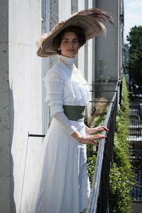 RJ-Edwardian Women-Set 4-005