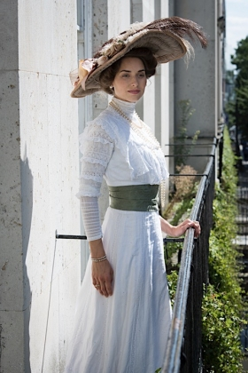RJ-Edwardian Women-Set 4-007