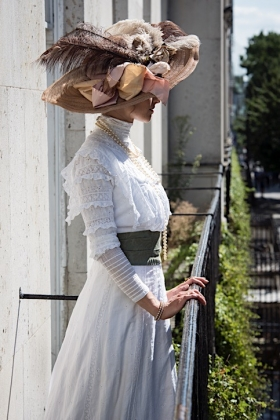 RJ-Edwardian Women-Set 4-012