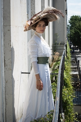 RJ-Edwardian Women-Set 4-014