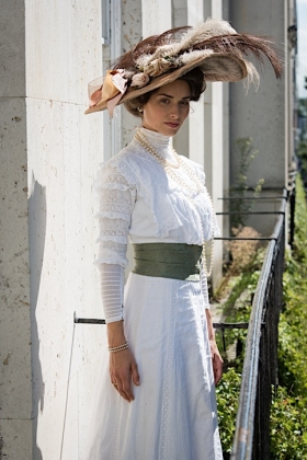 RJ-Edwardian Women-Set 4-018