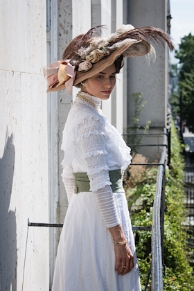 RJ-Edwardian Women-Set 4-025
