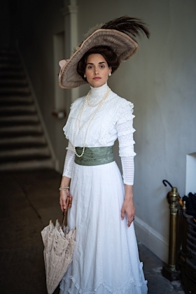 RJ-Edwardian Women-Set 4-029