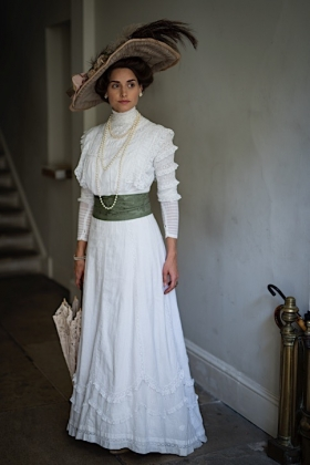 RJ-Edwardian Women-Set 4-034