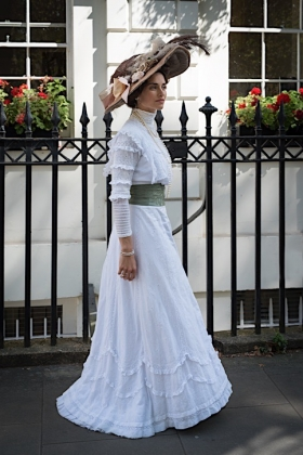 RJ-Edwardian Women-Set 4-038