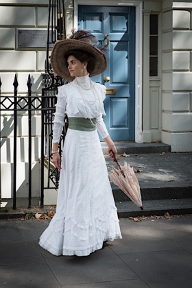 RJ-Edwardian Women-Set 4-046
