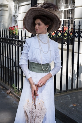 RJ-Edwardian Women-Set 4-052