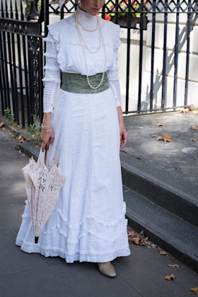 RJ-Edwardian Women-Set 4-057