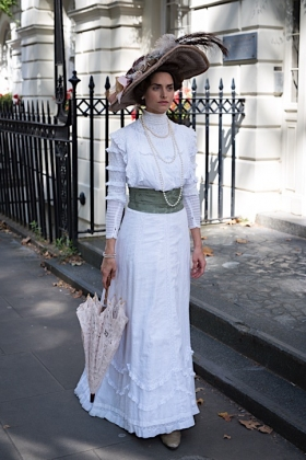 RJ-Edwardian Women-Set 4-058