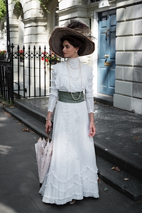 RJ-Edwardian Women-Set 4-064