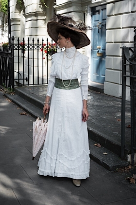 RJ-Edwardian Women-Set 4-065