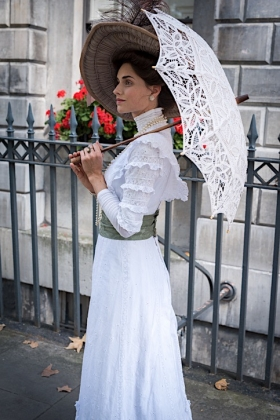 RJ-Edwardian Women-Set 4-083