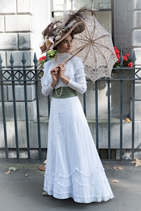 RJ-Edwardian Women-Set 4-086