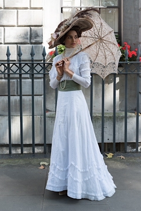 RJ-Edwardian Women-Set 4-089