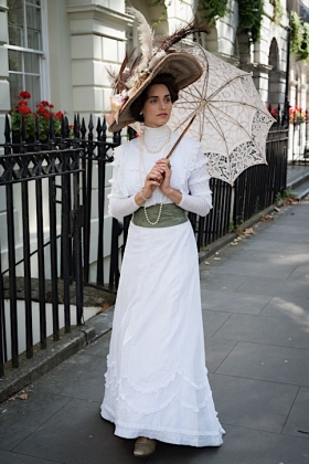 RJ-Edwardian Women-Set 4-115