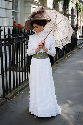 RJ-Edwardian Women-Set 4-116