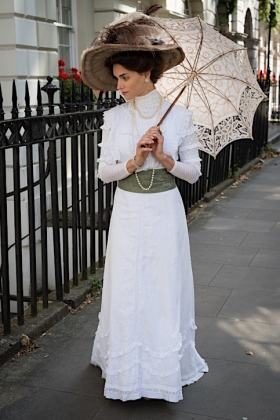 RJ-Edwardian Women-Set 4-117