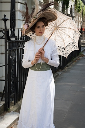 RJ-Edwardian Women-Set 4-123