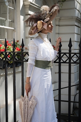 RJ-Edwardian Women-Set 4-133