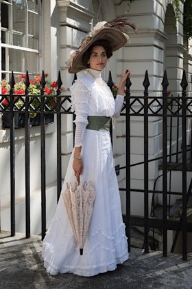 RJ-Edwardian Women-Set 4-135