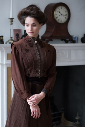 RJ-Edwardian Women-Set 5-155
