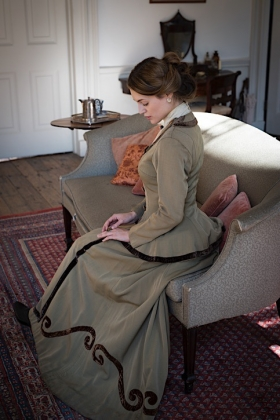 RJ-Edwardian Women-Set 7-037