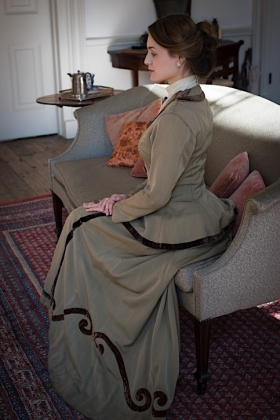 RJ-Edwardian Women-Set 7-042