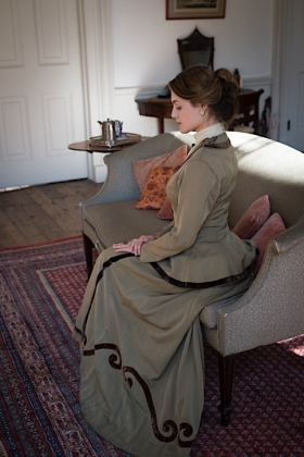 RJ-Edwardian Women-Set 7-043