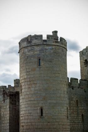 RJ-Exteriors-Castles-003