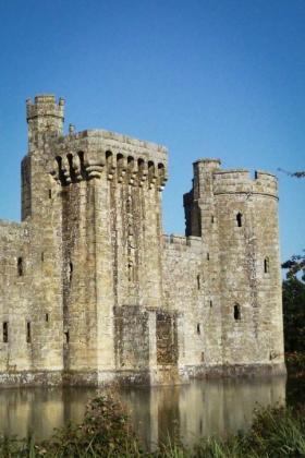 RJ-Exteriors-Castles-007