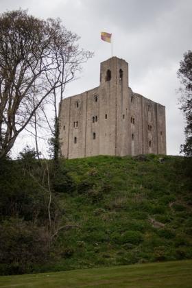 RJ-Exteriors-Castles-016