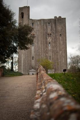 RJ-Exteriors-Castles-020