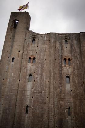 RJ-Exteriors-Castles-022
