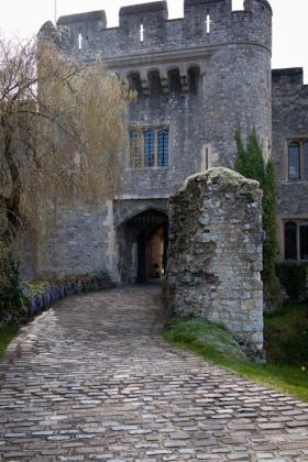 RJ-Exteriors-Castles-027